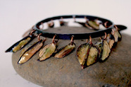 Primitive Bangle